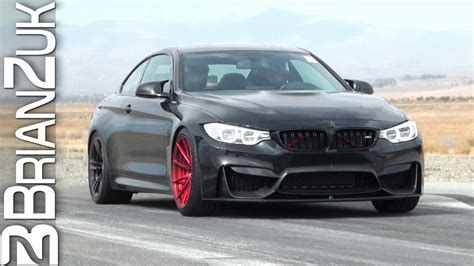 Bmw Modified by Bmw M4 Modified Www Pixshark Images Galleries With