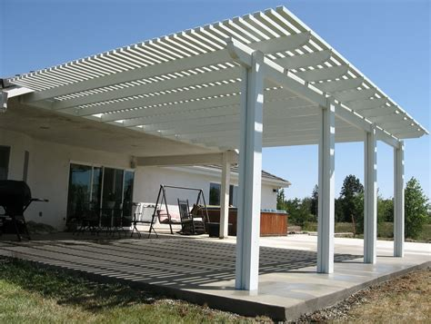 patio design plans free wood patio cover plans free home design ideas