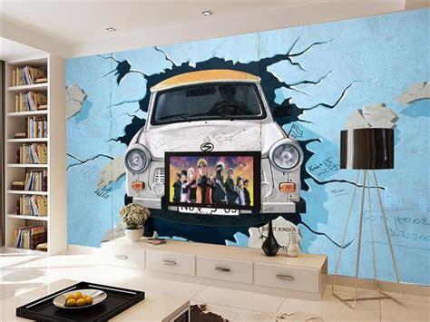 Car Room Wallpaper by Car Wallpaper Best Wallpaper