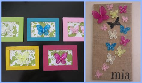 kid craft gift ideas arts and crafts gifts ideas