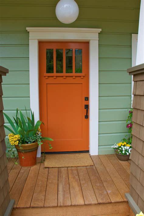 hgtv front door home 17 inviting front doors hgtv