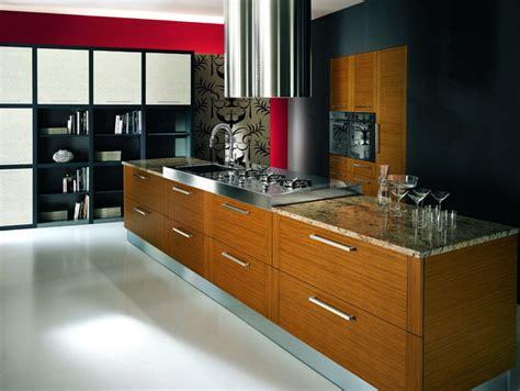 kitchen designer san diego san diego contemporary kitchen design and cabinets
