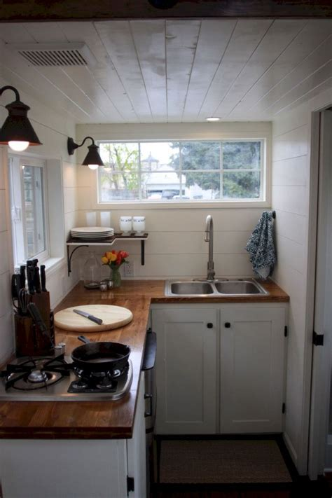 small house kitchen ideas awesome tiny kitchen design for your beautiful tiny house 65 best design ideas goodsgn