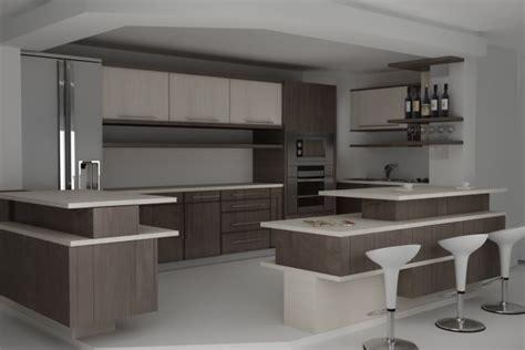 kitchen design 3d kitchen 3d kitchen design ideas suprising design ideas