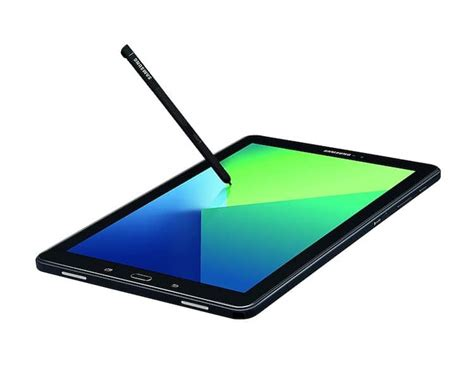 best drawing tablet for 10 best drawing tablets to unleash your creativity