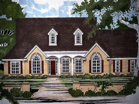 country home plans with porches country home plans with porches eplans country house plan four bedroom country 2532 square