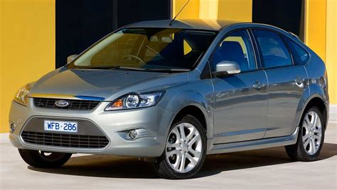 how do i learn about cars 2009 ford fusion on board diagnostic system used ford focus review 2009 carsguide