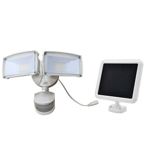 solar outdoor lights home depot solar flood lights outdoor home depot bocawebcam