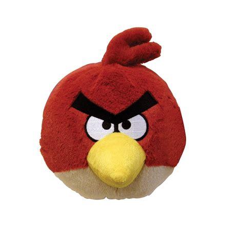 bird stuffed animals angry birds plush 5 inch bird with sound new bird toys