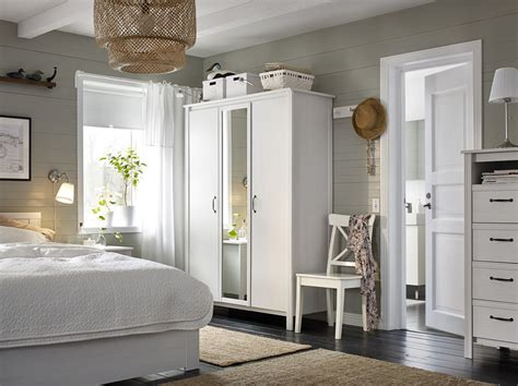 ikea bedroom furniture white bedroom furniture ideas ikea ireland