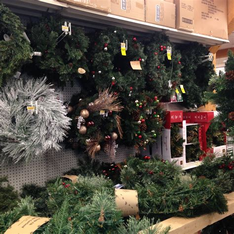 ace trees trees and decorations weaver s ace hardware