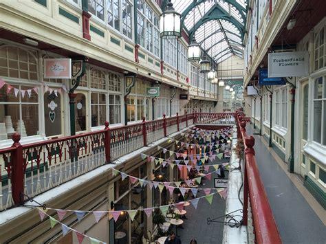 cardiff shopping castle quarter arcades cardiff shopping