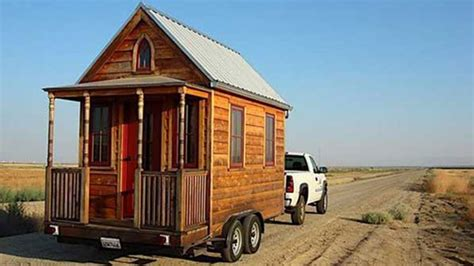 tiny houses cost how much do tiny house cost original to make a house on