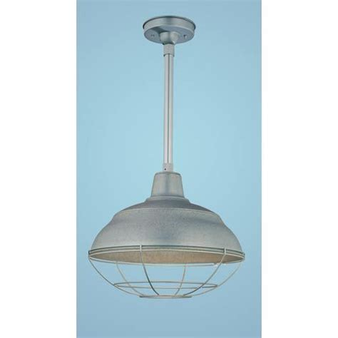 Lighting Fixtures Dallas 25 Best Images About Modern Light Fixtures Installed By
