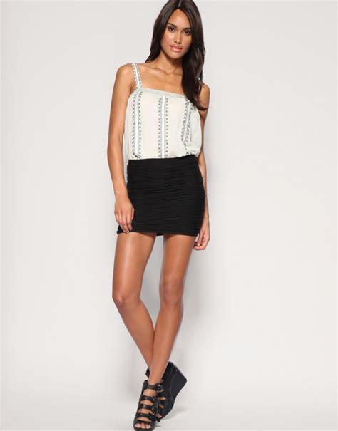 micro mini skirt latest collection sheplanet