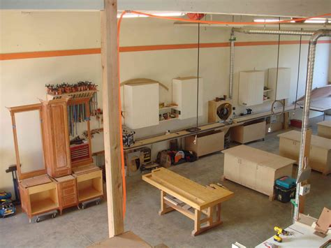 woodworking shop layout ideas woodworking shop layout ideas house furniture