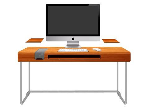 modern desk sale minimalist computer desk minimalist computer table