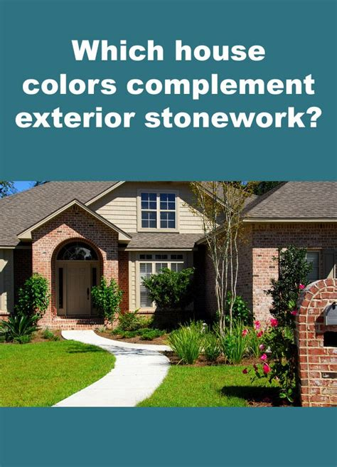 paint colors don t match 17 best images about before and after siding on
