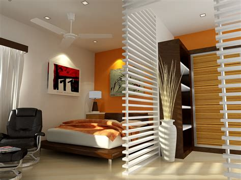 designs for small bedroom space 30 small bedroom interior designs created to enlargen your