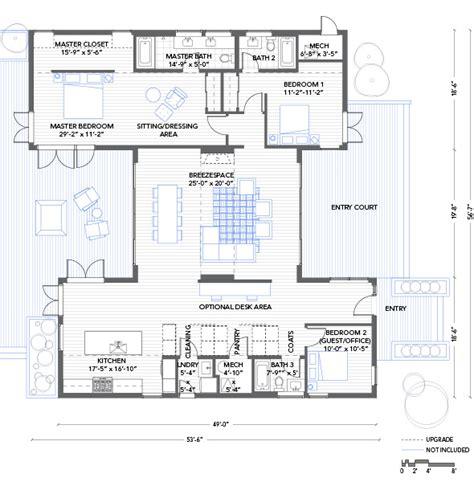 container floor plans container home floor plan studio design gallery