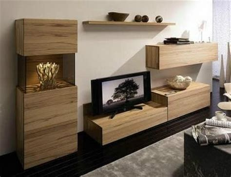 living room console cabinets living room tv console cabinet malaysia manufacturer
