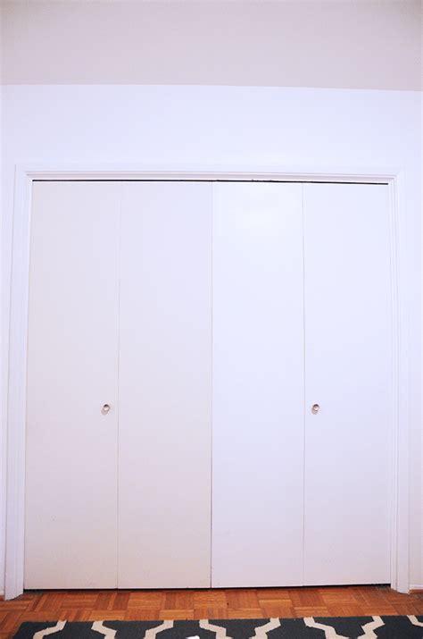 decorative closet doors decorative closet doors 28 images luvipol doors 4942
