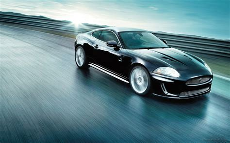 Car Wallpaper Jaguar by Jaguar Car Wallpaper Hd