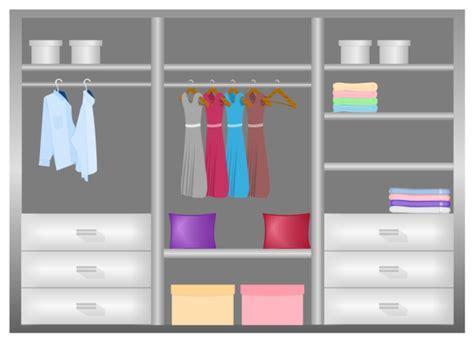 Kitchen Design Software Free Mac floor plan examples