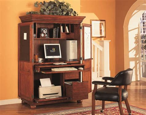 solid wood corner desk with hutch solid wood corner desk with hutch amish corner computer