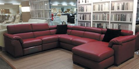 furniture stores bridgend furniture hangar the place for homes cardiff swansea