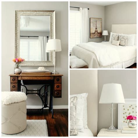 paint colors near me 25 best ideas about sherwin williams amazing gray on