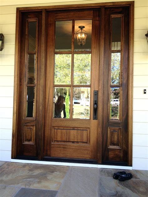 best security doors for front doors staggering best front door security best front door for