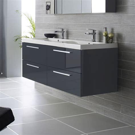 meuble salle de bain vasque design pas cher collection avec meuble salle de bain design