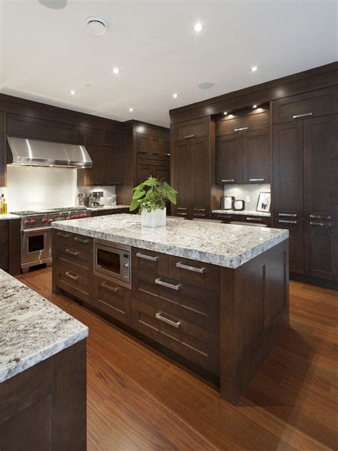 kitchen island with microwave how to install microwave kitchen counter eatwell101
