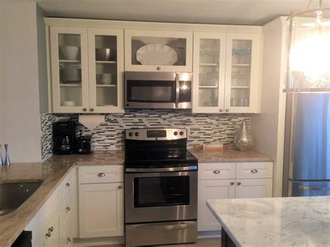 white rta kitchen cabinets frosted white shaker kitchen cabinets rta kitchen cabinets