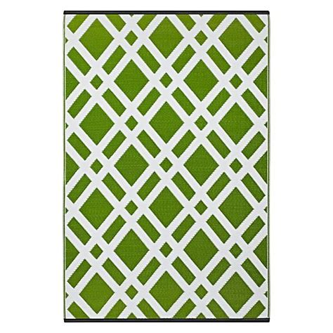 outdoor plastic rugs dublin plastic outdoor rug by fab rugs outdoor ideas