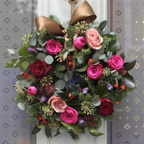 real wreaths uk real wreaths uk 28 images 15 best real wreaths the