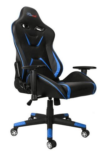 Computer Chairs Gaming by Best Gaming Computer Chairs Top 26 Handpicked Reviewed