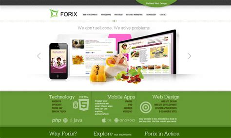 best website 19 best restaurant websites design 2013 images