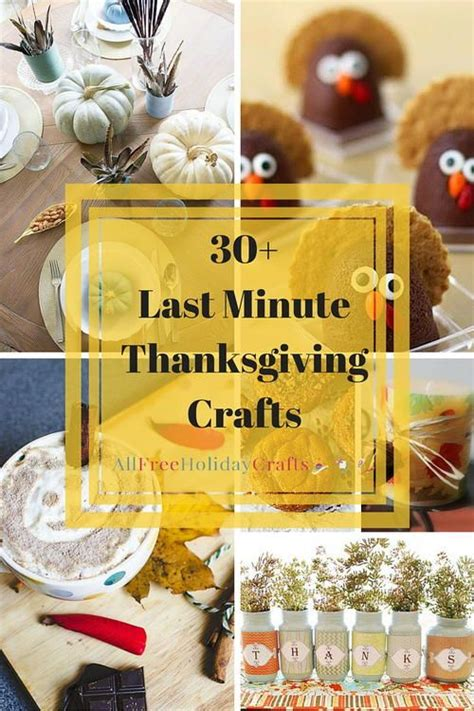 30 minute craft projects 17 best images about crafts on jars things to