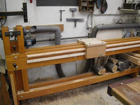 woodworking lathe projects thread milling on a wood lathe by tuoh lumberjocks