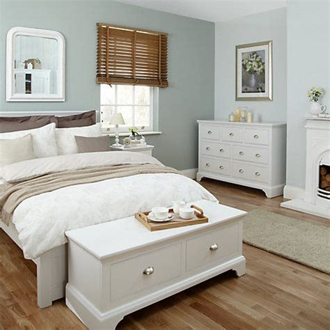 white bedroom furniture for best 20 white bedroom furniture ideas on