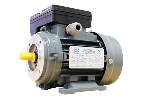 Electric Motor Cost how to calculate electric motor operating cost the