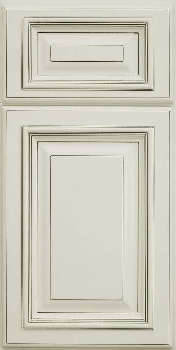 kitchen doors fronts kitchen cabinet doors and drawer fronts image mag