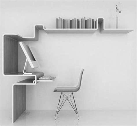 Modular Kitchen Design Ideas shelf designs shelves wall shelving corner unit wood mount