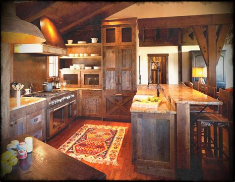 country kitchen ideas on a budget size of kitchen decorating ideas on a budget small country kitchens timey large cheap
