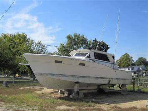 chris craft project boats for sale chris craft commander forum