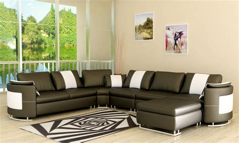 modern furniture shopping rev your home with the help of furniture stores
