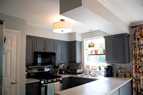 ceiling ideas for kitchen kitchen ceiling lights ideas for kitchen that feature low