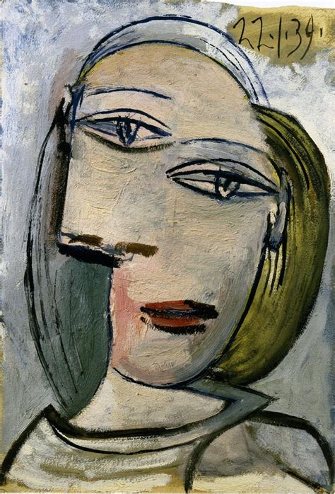 picasso paintings portraits pin by catherine davis on history painting